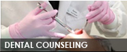 dental counseling dentist fresno ca