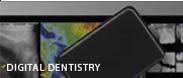 digital dentistry fresno ca