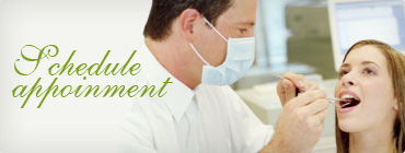 Schedule appointment with Fresno Dentist