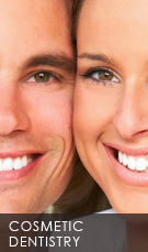 preventive dentistry fresno ca