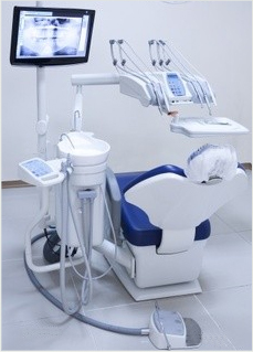 digital-dentist-fresno-ca